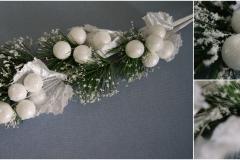 dodatki-swiateczne-pikat-flor-grudziadz (1)