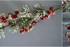 dodatki-swiateczne-pikat-flor-grudziadz (2)