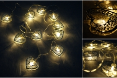 lampki-pikat-flor-grudziadz